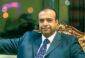 د/ محمد فرج يجيب
